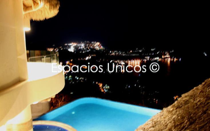 Foto de casa en renta en  , la cima, acapulco de ju?rez, guerrero, 1407343 No. 40
