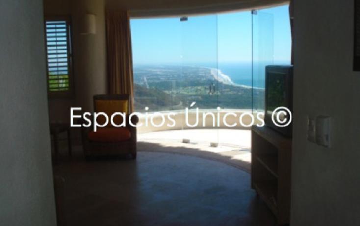 Foto de casa en renta en  , la cima, acapulco de ju?rez, guerrero, 1407343 No. 41