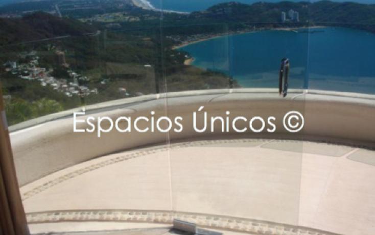 Foto de casa en renta en  , la cima, acapulco de ju?rez, guerrero, 1407343 No. 43