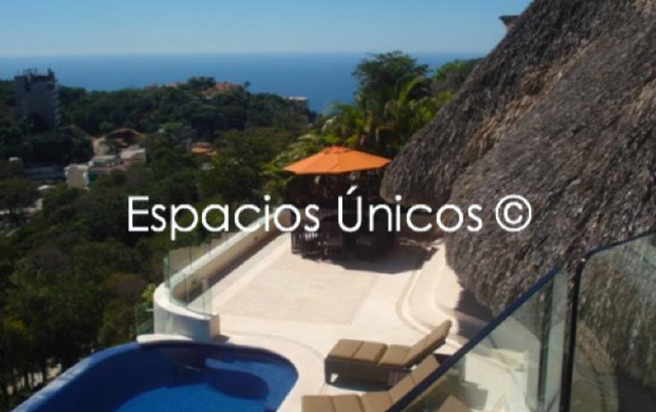Foto de casa en renta en  , la cima, acapulco de ju?rez, guerrero, 1407343 No. 45