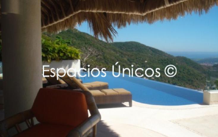 Foto de casa en renta en  , la cima, acapulco de ju?rez, guerrero, 1407343 No. 46