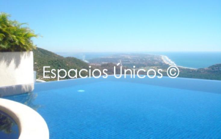 Foto de casa en renta en  , la cima, acapulco de juárez, guerrero, 1407343 No. 49