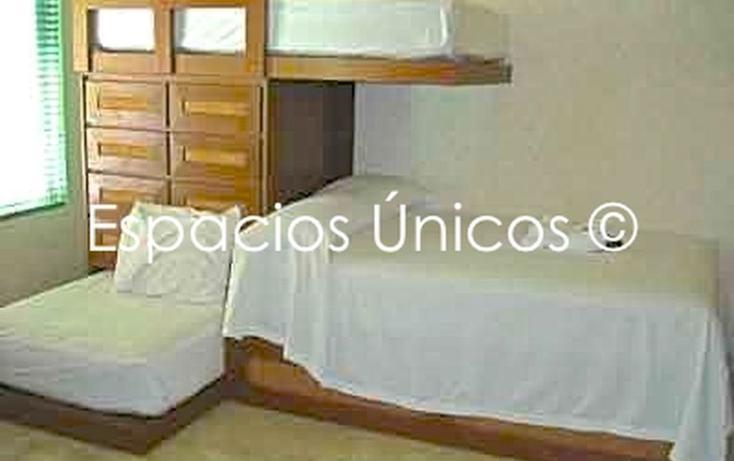 Foto de casa en venta en  , la cima, acapulco de ju?rez, guerrero, 1407387 No. 02