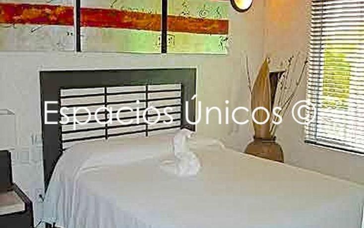 Foto de casa en venta en  , la cima, acapulco de ju?rez, guerrero, 1407387 No. 03