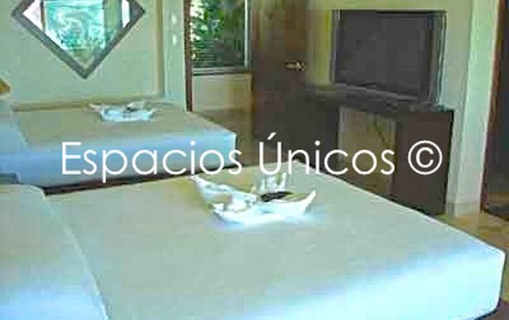 Foto de casa en venta en  , la cima, acapulco de ju?rez, guerrero, 1407387 No. 07