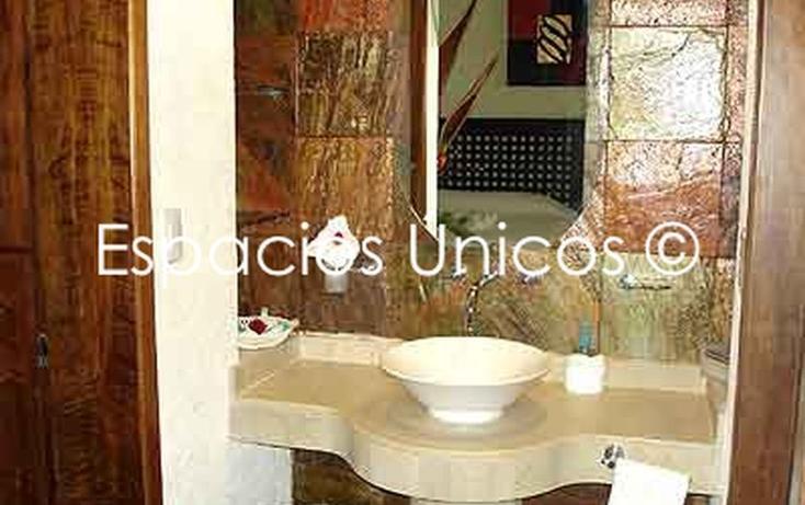 Foto de casa en venta en  , la cima, acapulco de juárez, guerrero, 1407387 No. 10