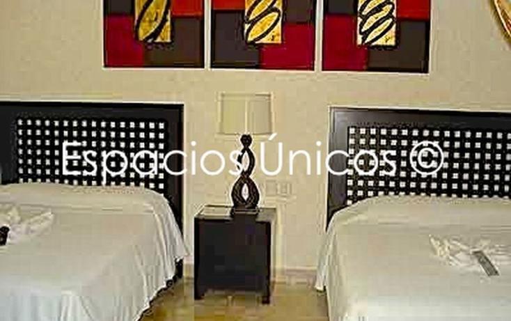 Foto de casa en venta en  , la cima, acapulco de ju?rez, guerrero, 1407387 No. 11