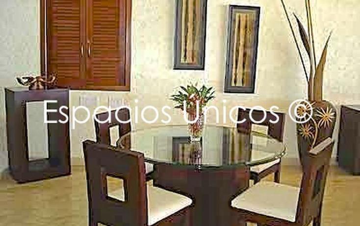 Foto de casa en venta en  , la cima, acapulco de ju?rez, guerrero, 1407387 No. 12