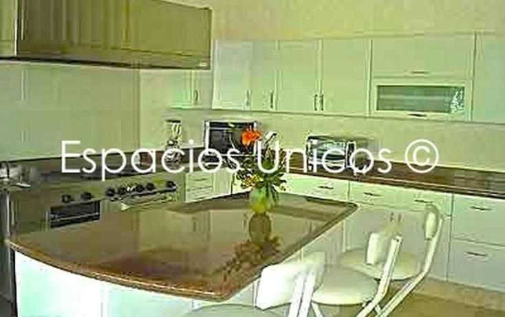Foto de casa en venta en  , la cima, acapulco de ju?rez, guerrero, 1407387 No. 14