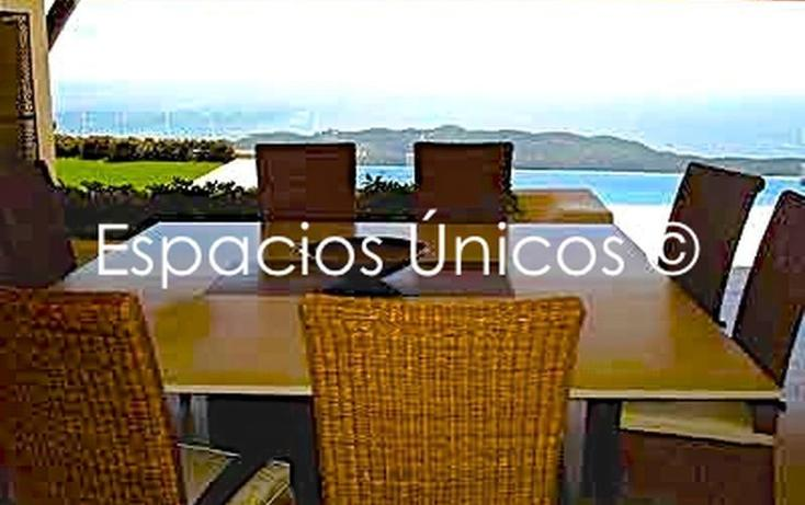 Foto de casa en venta en  , la cima, acapulco de juárez, guerrero, 1407387 No. 15