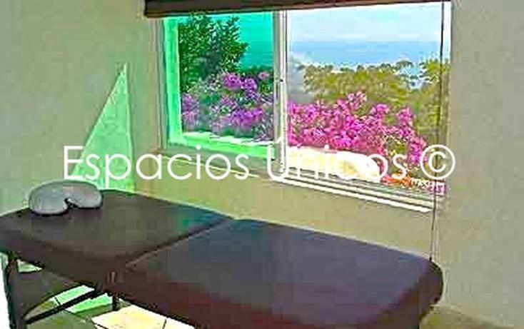 Foto de casa en venta en  , la cima, acapulco de ju?rez, guerrero, 1407387 No. 18
