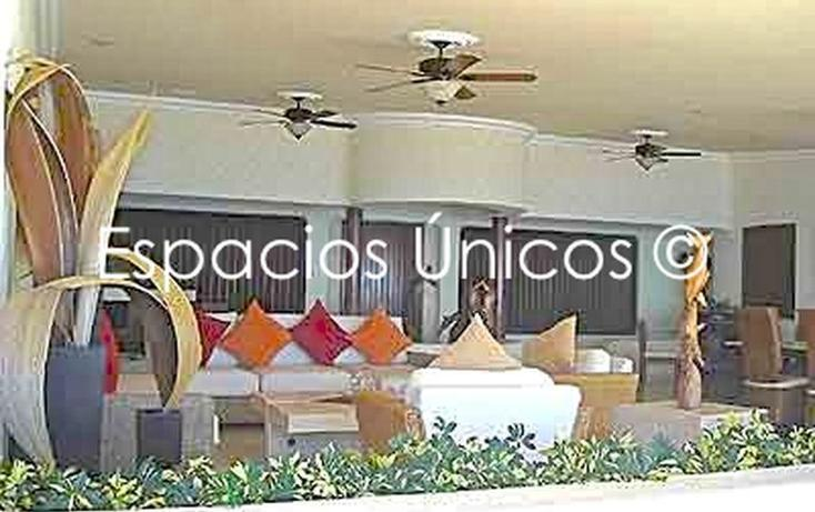 Foto de casa en venta en  , la cima, acapulco de ju?rez, guerrero, 1407387 No. 19