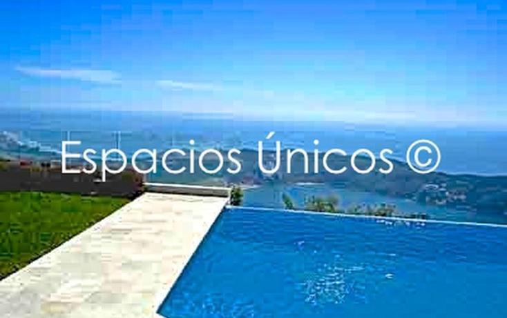 Foto de casa en venta en  , la cima, acapulco de ju?rez, guerrero, 1407387 No. 21