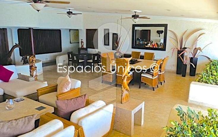 Foto de casa en venta en  , la cima, acapulco de ju?rez, guerrero, 1407387 No. 24