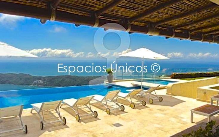 Foto de casa en venta en  , la cima, acapulco de ju?rez, guerrero, 1407387 No. 25