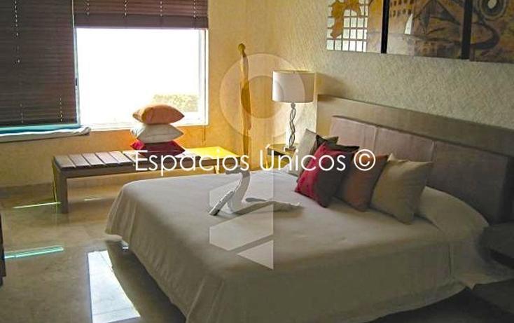 Foto de casa en venta en  , la cima, acapulco de ju?rez, guerrero, 1407387 No. 26