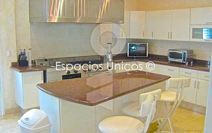 Foto de casa en venta en  , la cima, acapulco de ju?rez, guerrero, 1407387 No. 27
