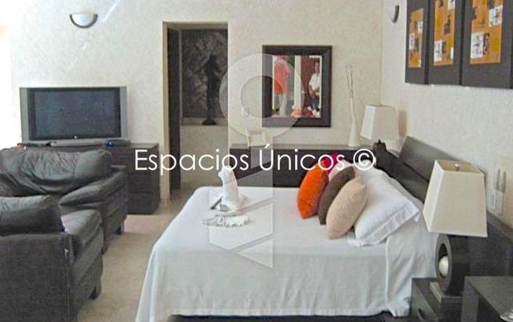 Foto de casa en venta en  , la cima, acapulco de ju?rez, guerrero, 1407387 No. 29