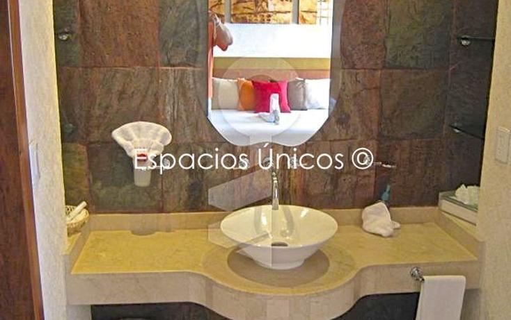 Foto de casa en venta en  , la cima, acapulco de ju?rez, guerrero, 1407387 No. 30