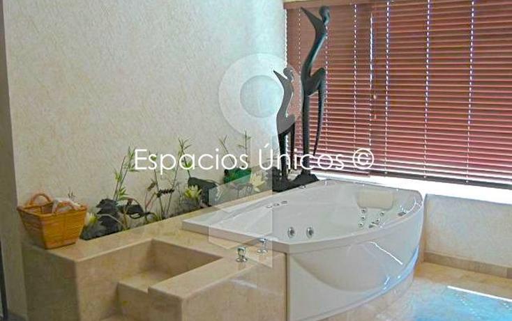 Foto de casa en venta en  , la cima, acapulco de ju?rez, guerrero, 1407387 No. 31