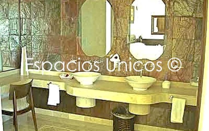Foto de casa en venta en  , la cima, acapulco de ju?rez, guerrero, 1407387 No. 32