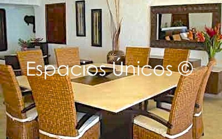 Foto de casa en venta en  , la cima, acapulco de ju?rez, guerrero, 1407387 No. 36