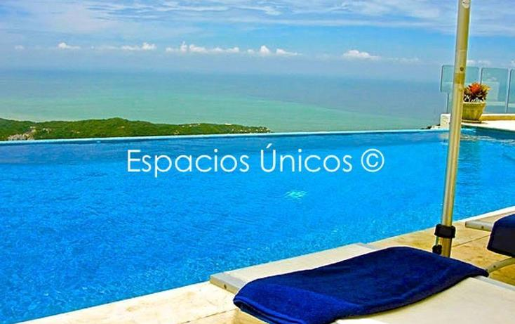 Foto de casa en venta en  , la cima, acapulco de ju?rez, guerrero, 1407387 No. 37