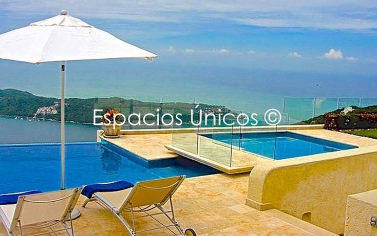 Foto de casa en venta en  , la cima, acapulco de ju?rez, guerrero, 1407387 No. 38