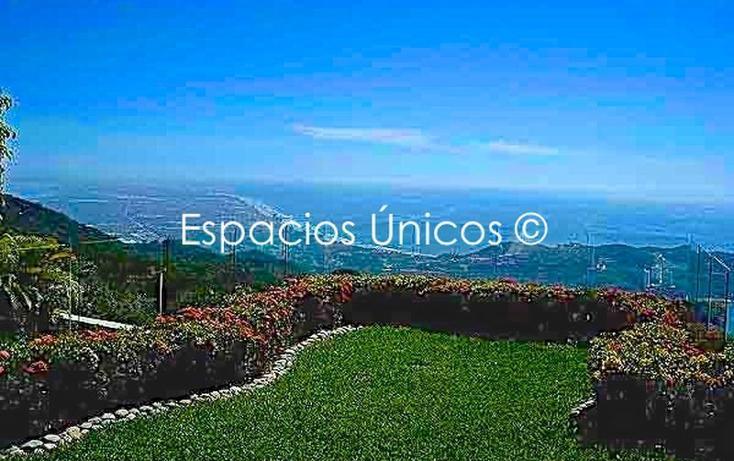 Foto de casa en venta en  , la cima, acapulco de juárez, guerrero, 1407387 No. 39