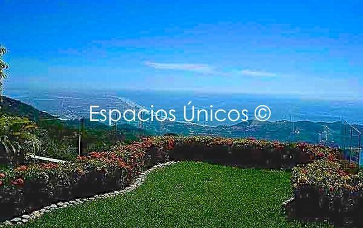 Foto de casa en venta en  , la cima, acapulco de ju?rez, guerrero, 1407387 No. 39