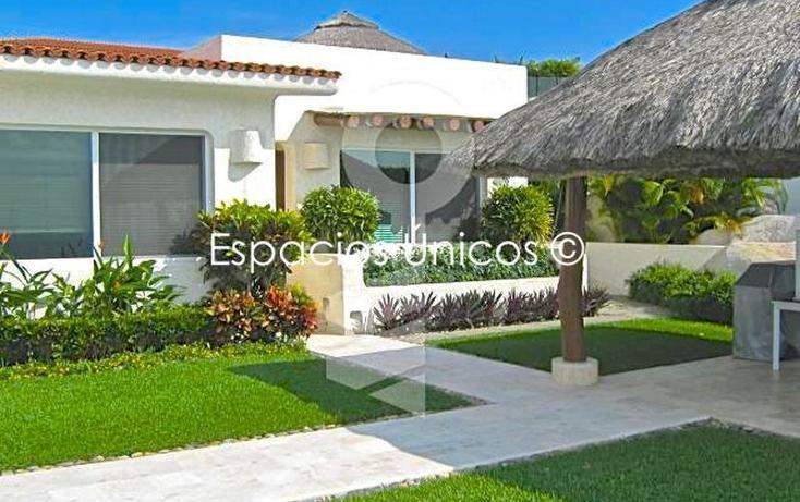 Foto de casa en venta en  , la cima, acapulco de ju?rez, guerrero, 1407387 No. 41