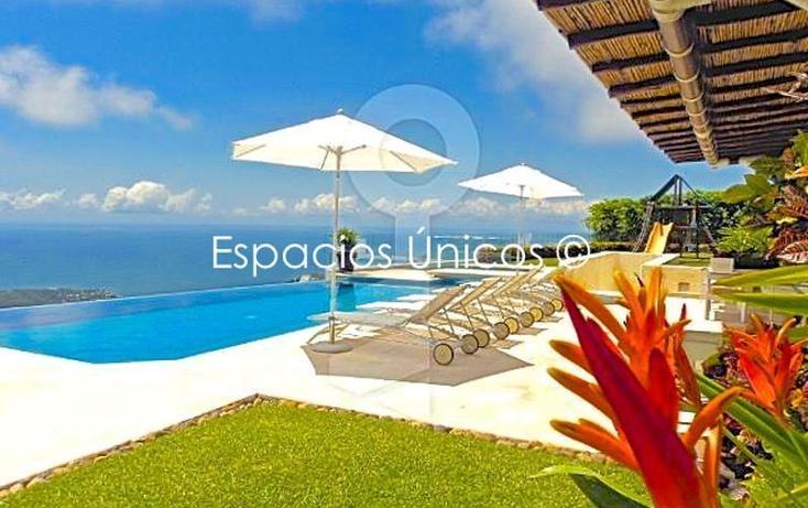 Foto de casa en venta en  , la cima, acapulco de ju?rez, guerrero, 1407387 No. 43
