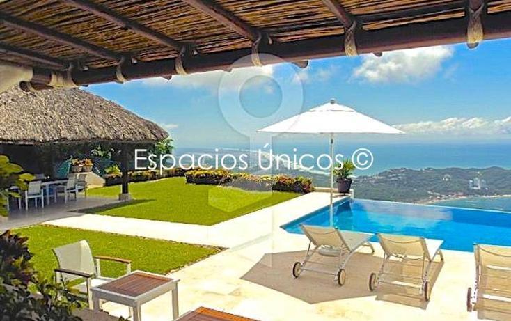 Foto de casa en venta en  , la cima, acapulco de ju?rez, guerrero, 1407387 No. 44