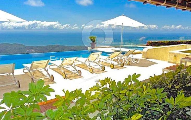 Foto de casa en venta en  , la cima, acapulco de ju?rez, guerrero, 1407387 No. 45