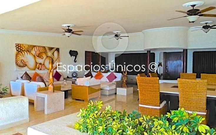 Foto de casa en venta en  , la cima, acapulco de juárez, guerrero, 1407387 No. 46