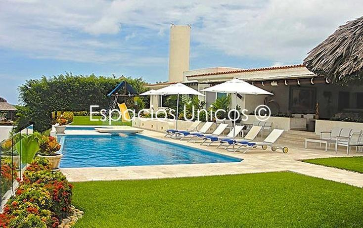 Foto de casa en venta en  , la cima, acapulco de ju?rez, guerrero, 1407387 No. 49