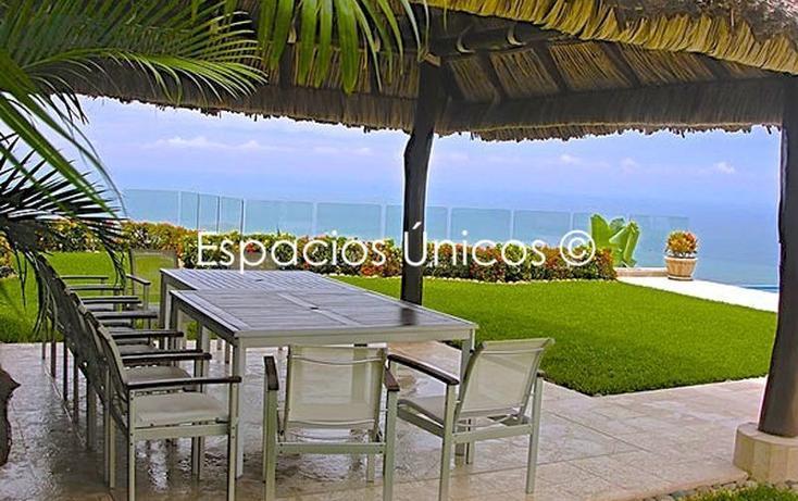Foto de casa en venta en  , la cima, acapulco de ju?rez, guerrero, 1407387 No. 50