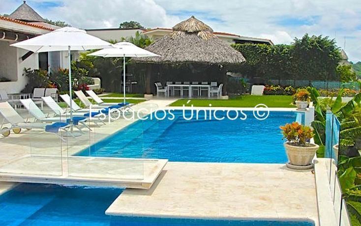 Foto de casa en venta en  , la cima, acapulco de ju?rez, guerrero, 1407387 No. 51