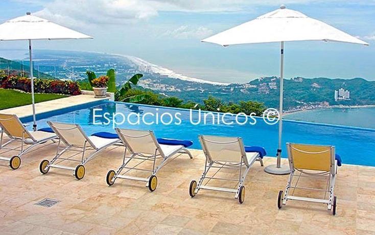 Foto de casa en renta en  , la cima, acapulco de juárez, guerrero, 1407393 No. 01