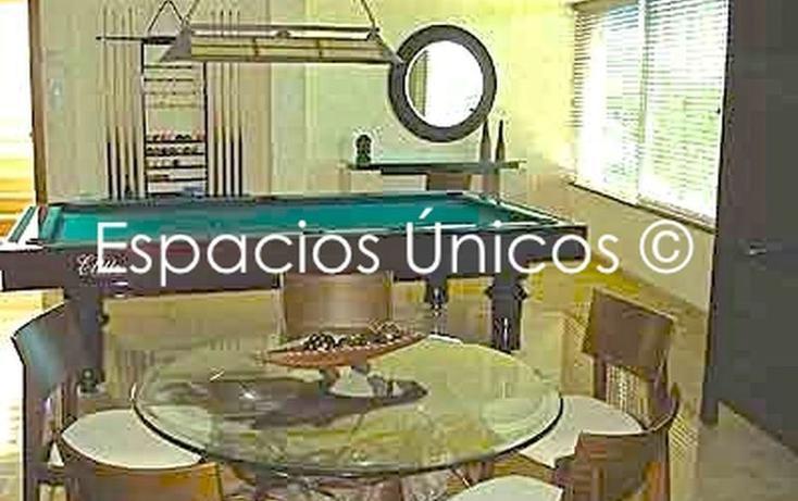 Foto de casa en renta en  , la cima, acapulco de juárez, guerrero, 1407393 No. 04