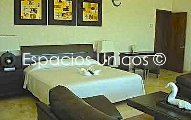 Foto de casa en renta en  , la cima, acapulco de juárez, guerrero, 1407393 No. 05