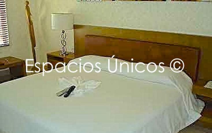 Foto de casa en renta en  , la cima, acapulco de juárez, guerrero, 1407393 No. 06