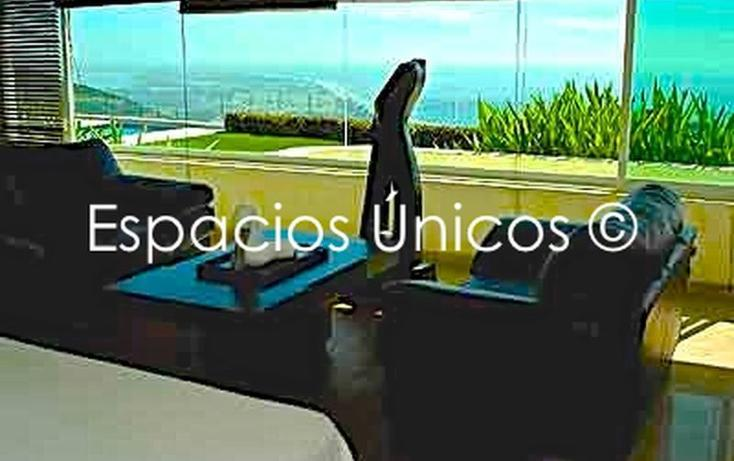 Foto de casa en renta en  , la cima, acapulco de juárez, guerrero, 1407393 No. 08
