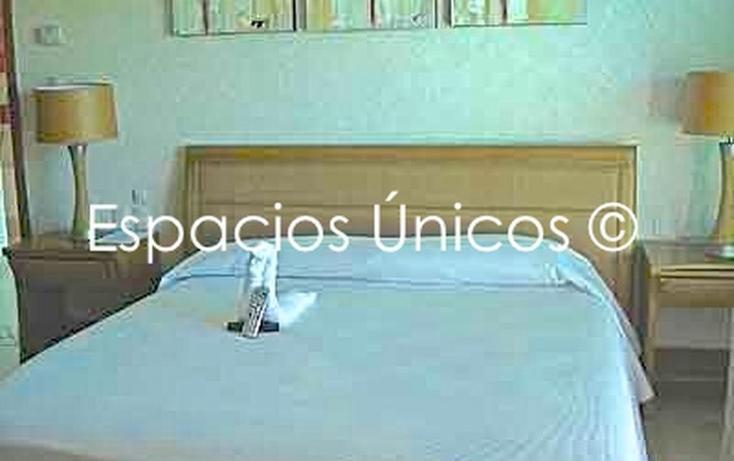 Foto de casa en renta en  , la cima, acapulco de juárez, guerrero, 1407393 No. 09