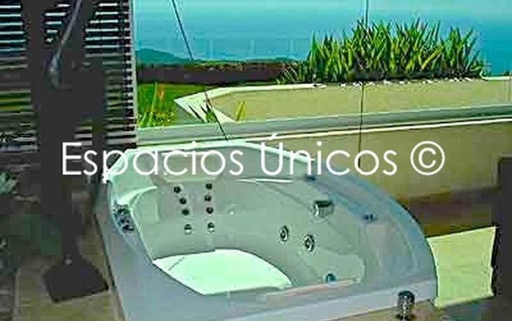 Foto de casa en renta en  , la cima, acapulco de juárez, guerrero, 1407393 No. 13