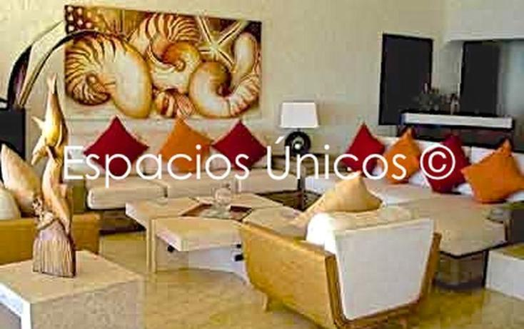 Foto de casa en renta en  , la cima, acapulco de juárez, guerrero, 1407393 No. 16