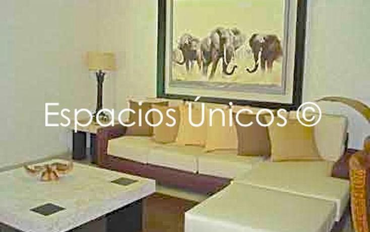 Foto de casa en renta en  , la cima, acapulco de juárez, guerrero, 1407393 No. 17