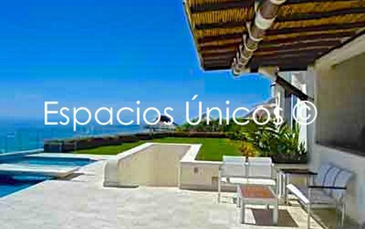 Foto de casa en renta en  , la cima, acapulco de juárez, guerrero, 1407393 No. 20