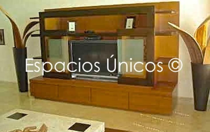 Foto de casa en renta en  , la cima, acapulco de juárez, guerrero, 1407393 No. 22