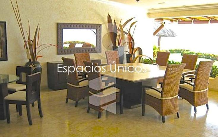 Foto de casa en renta en  , la cima, acapulco de juárez, guerrero, 1407393 No. 23